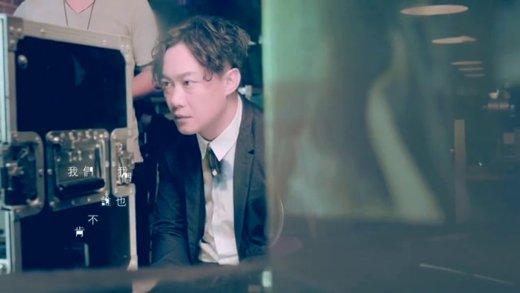 (粵)10/17卡拉O Fillmore 排行榜