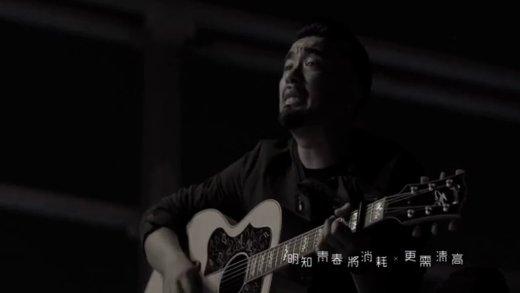 (粵)10/24卡拉O Fillmore 排行榜
