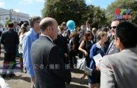 (粵) 聖路加醫院擴建工程動土