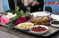 (國)楊玲玲博士談癌后飲食料理
