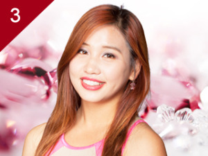 Tiffany Meng孟令潔