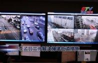 (國)李孟賢宣佈解決擁堵街道措施
