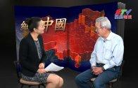 (國)細看中國–民進黨九合一之後未來路