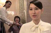 (粵)徐子珊學唱曲 拜梅蘭芳徒弟為師