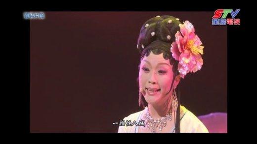(國)細看中國 – 李玉剛藝術之路 (下)
