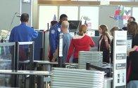 (粵)聖荷西機場假日搭機注意事項