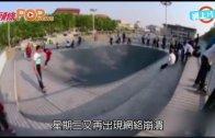 (粵)又貴又唔穩定 北韓上網要3700蚊