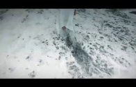 林俊傑《新地球》MV