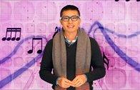 (粵)01/02卡拉O Fillmore 排行榜