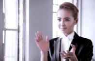 蔡依林《第二性》MV