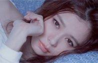 徐若瑄《藍色聖誕節》MV