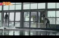 楊丞琳 《失憶的金魚》MV