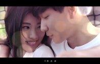 林俊傑《浪漫血液 》MV