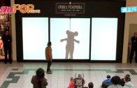 (粵)迪士尼經典角色駕到 你郁佢又郁