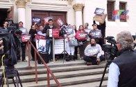 (國)移民團體工會為 DACA 努力