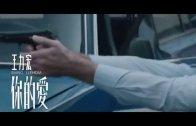 王力宏《你的愛》MV