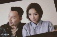 吳雨霏《我敢愛》MV