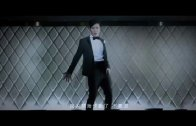 Yan Ting《Gonna Be Alright》MV