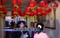 (國)南灣台灣同鄉會元宵燈會