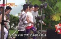 (粵)冧女唔夠鄭中基叻 吳鎮宇勁無癮
