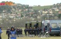 (粵) 副機師有自殺傾向 已鑒定78罹難者DNA