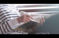 AGA《若》MV