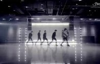 SUPER JUNIOR-D&E – 《Growing Pains》MV