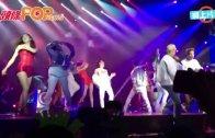(粵)2PM上海個唱 大唱《夜上海》