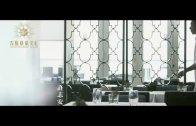 許志安《你的秀》MV