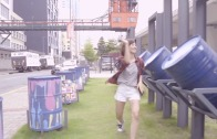 (粵)05/08卡拉O Fillmore排行榜