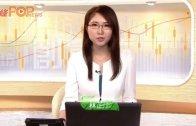 (粵)紅鯉魚急口令 網友要請教林芷彤?