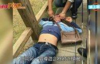 (粵)年輕導遊:太累了 帶帶下團猝死