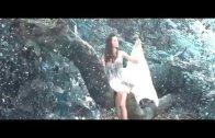 吳若希《眼淚的秘密》MV