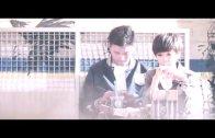 陳慧敏《完場曲》MV