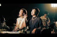 Robynn & Kendy (feat. 陳樂基 & 鄧小巧) – 《想怎樣》MV