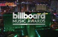 (粵)美國音樂頒獎禮  Taylor Swift大贏家