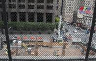 (國)社區關注聖瑪麗廣場擴展項目