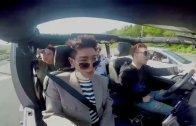 BIGBANG《WE LIKE 2 PARTY》 MV