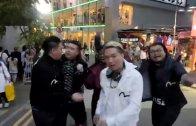 KB《我是肥仔》 MV