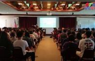 (國)2015星島教育展–ELITE 教育學院