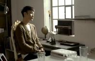 古巨基《找到你是我最偉大的成功》MV