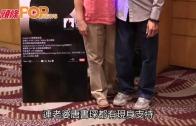 (粵)發燒碟金唱片銷量 盧冠廷開心年青人鍾意