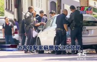 (國)遊客槍擊案蘇爾冀芷欣發聲