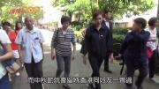 (粵)鄺美雲探訪抗日英雄  「冇佢哋就冇今日」