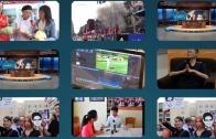 (粵)2013年8月1日星島電視啟播