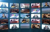 (國)2013年8月1日星島電視啟播
