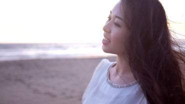 七月星島封面佳麗 -李詩濤Crystal Lee