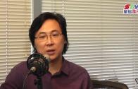(國)這一站陽光-專訪廖昌永、李晶晶 PART C
