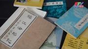 (國)細看中國-紀念抗戰勝利70週年特輯之五