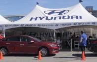 Hyundai 現代汽車–2015星島工展會超白金贊助